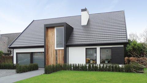 Huis Laten Bouwen : Huis laten bouwen. free beautiful eigen huis laten bouwen prijzen
